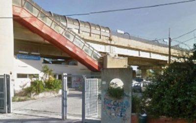 Orari Circumvesuviana Napoli-Pratola Ponte 2019